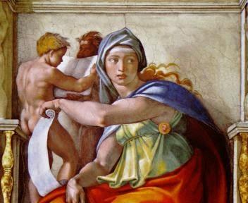 02b-musei-sibilldelfica_352-288