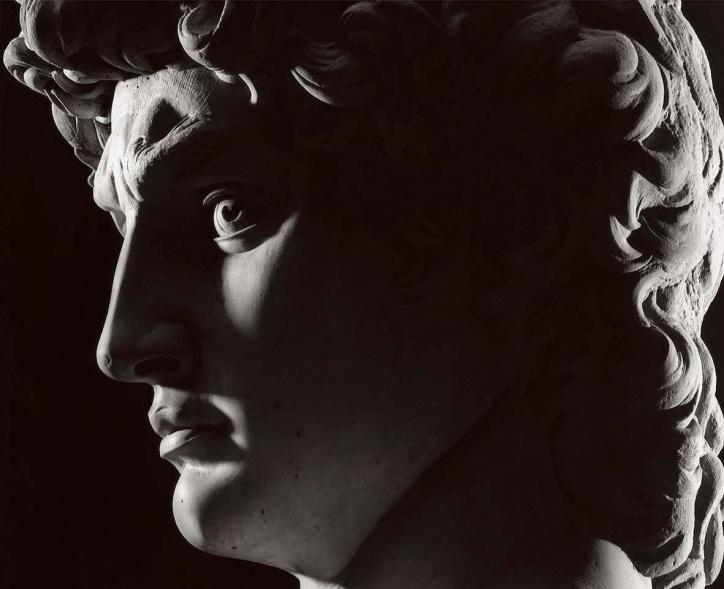 2.David-Michelangelo-Galleria-dellAccademia-Fi-20001