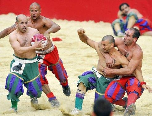calcio-storico-fiorentino