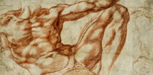 Disegni_Michelangelo.jpg_770786215