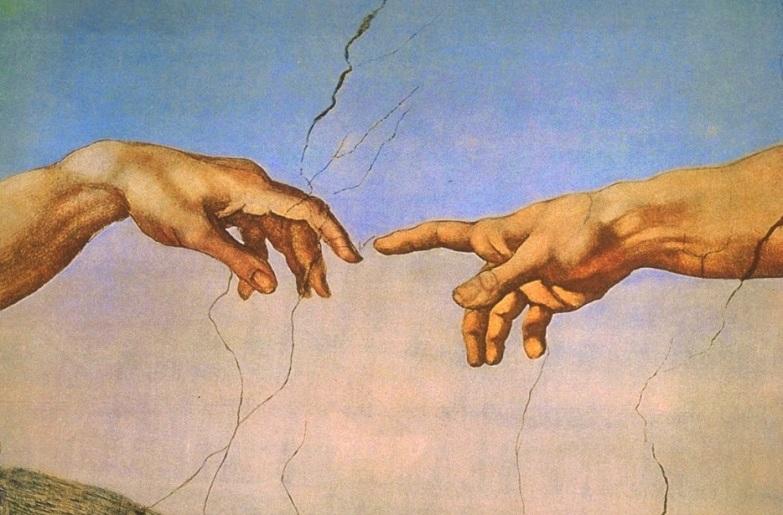 genesi_creazione-di-adamo-dita