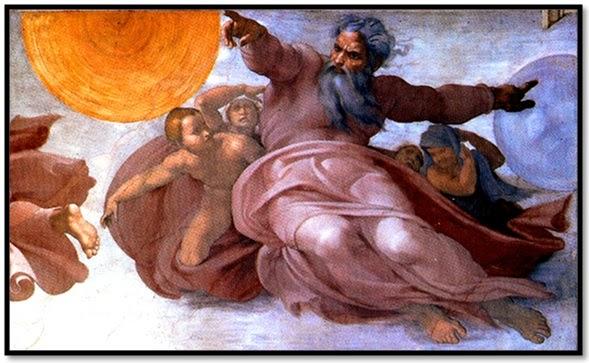 God-Sun-and-moon