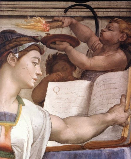 Michelangelo Buonarroti 1475 - 1564 - Tutt'Art@