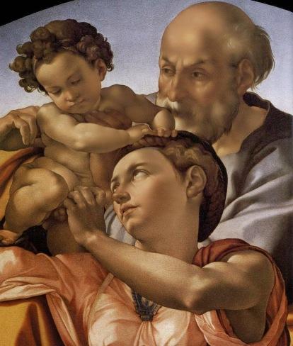 Michelangelo Buonarroti - Tutt'Art@ (9) (1) (1)