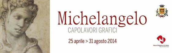 MICHELANGELO.-Capolavori-grafici_billboard