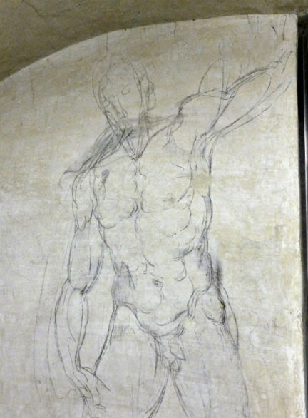michelangelo-stanza-segreta-figura-maschile