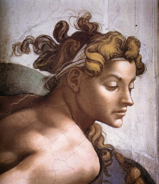 Michelangelo,_ignudo_02.1 (1)