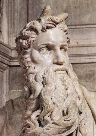 Mose_Michelangelo