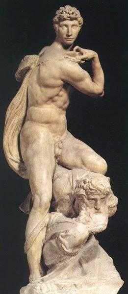 Ms_Vittoria (marmo)_Palazzo Vecchio-Firenze