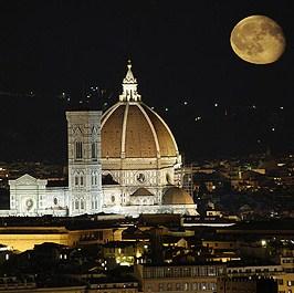 notte_bianca_firenze_2010
