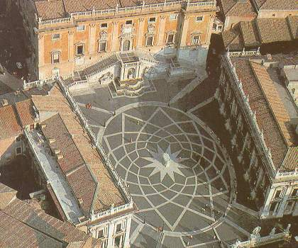 Superb Immagine · Immagine · Immagine. 41.893353 12.482539. Annunci. Piazza Del  Campidoglio ... Great Pictures