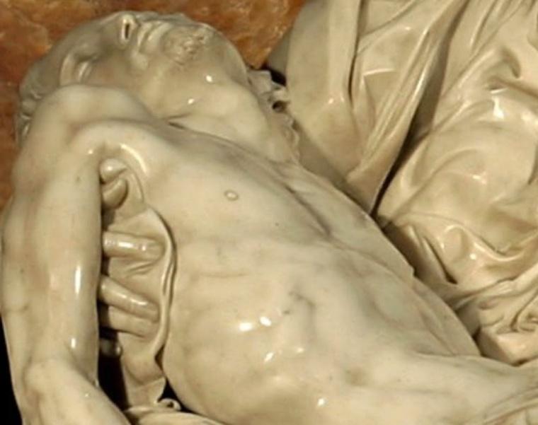 pieta-busto-cristo