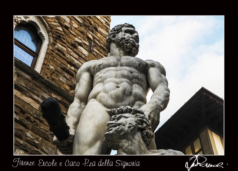2013.01_Ercole_e_Caco_P_.za_Signoria_FI_IMG_5960_1_.jpg