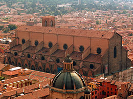 260px-Bologna_italy_duomo_from_Asinelli