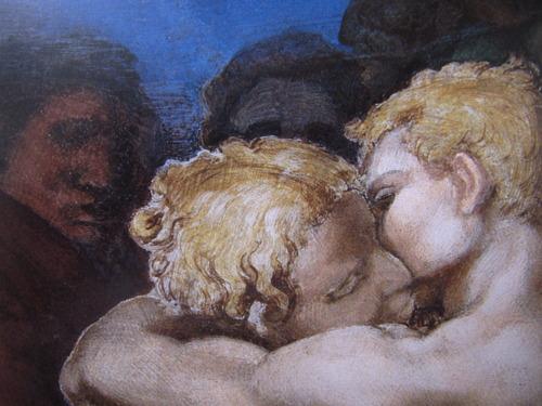 Cappella-Sistina_Michelangelo