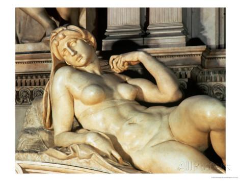 michelangelo-buonarroti-tomb-of-lorenzo-de-medici-detail-of-dawn