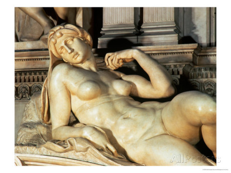 michelangelo-buonarroti-tomb-of-lorenzo-de-medici-detail-of-dawn