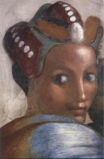 Michelangelo,_lunetta,_Jacob_-_Joseph_05