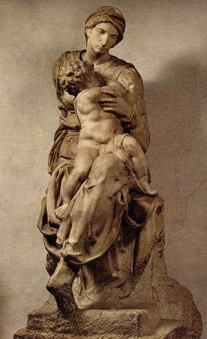 Michelangelo,_madonna_medici