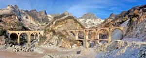 bacino-di-fantiscritti_i-ponti-di-vara1