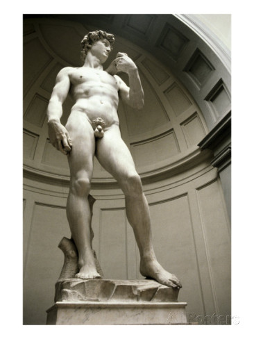 michelangelo-buonarroti-david-bottom-view