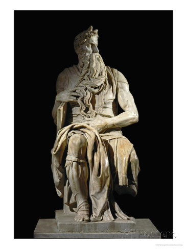 michelangelo-buonarroti-moses-from-the-tomb-of-pope-julius-ii-in-san-pietro-in-vincoli-rome