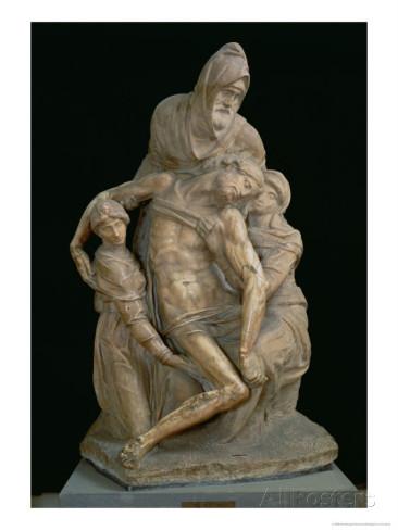 michelangelo-buonarroti-pieta-1553
