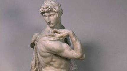 NX-ARTE-9100-19659-11-Michelangelo-Vittoria_jpg_985950056