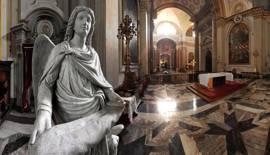 Roma-Basilica-Santa-Maria-degli-Angeli-e-dei-Martiri.jpg