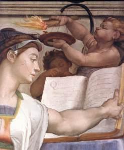 Michelangelo,_sibille,_eritrea_02