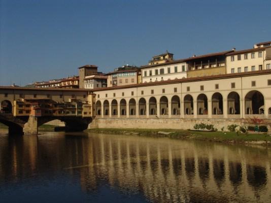 Vasari_Corridor-original-2