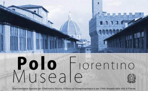 polo-museale-fiorentino