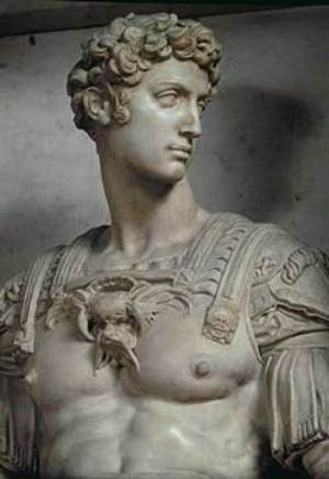 giuliano-duca-di-nemours