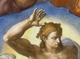 Michelangelo-crsto-giudice-part.
