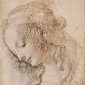 Gabinetto-disegni-e-Stampe-degli-Uffizi-294x294