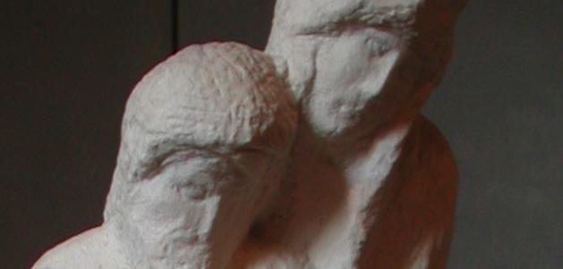 105156-400-629-1-100-Michelangelo_pieta_rondanini_t