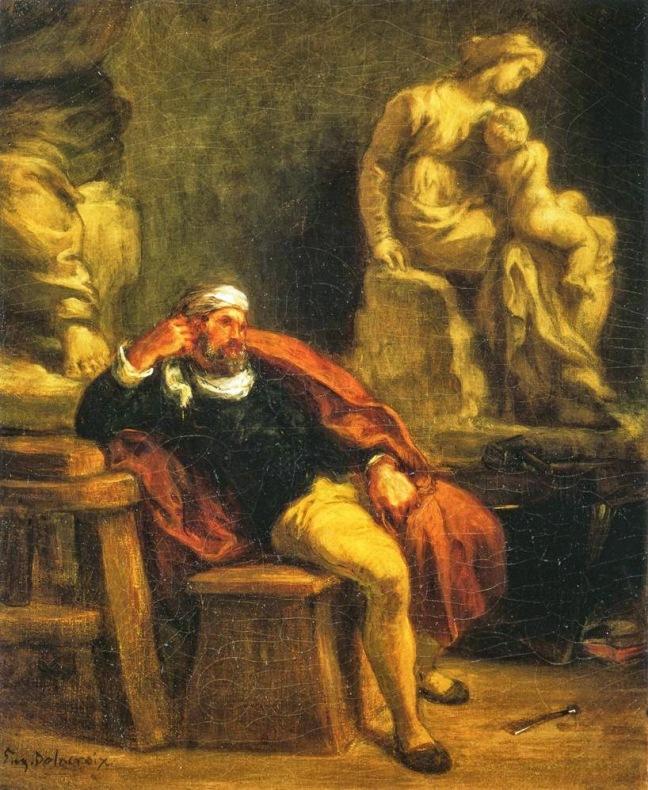 1224 Michelangelo Buonarroti 02