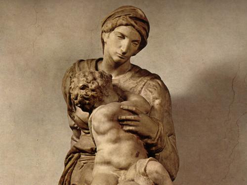 2853-Michelangelo_2C_madonna_medici