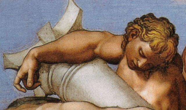 640px-Michelangelo,_giudizio_universale,_dettagli_18