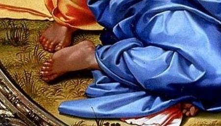 i-piedi-particolare-del-tondo-di-michelangelo-2