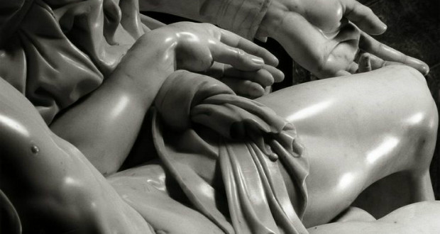La-pietà-Michelangelo-Aurelio-Amendola-620x330