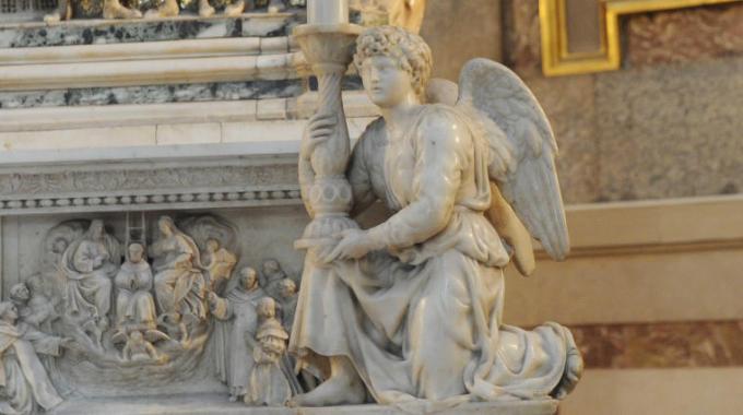 1207072-angelo