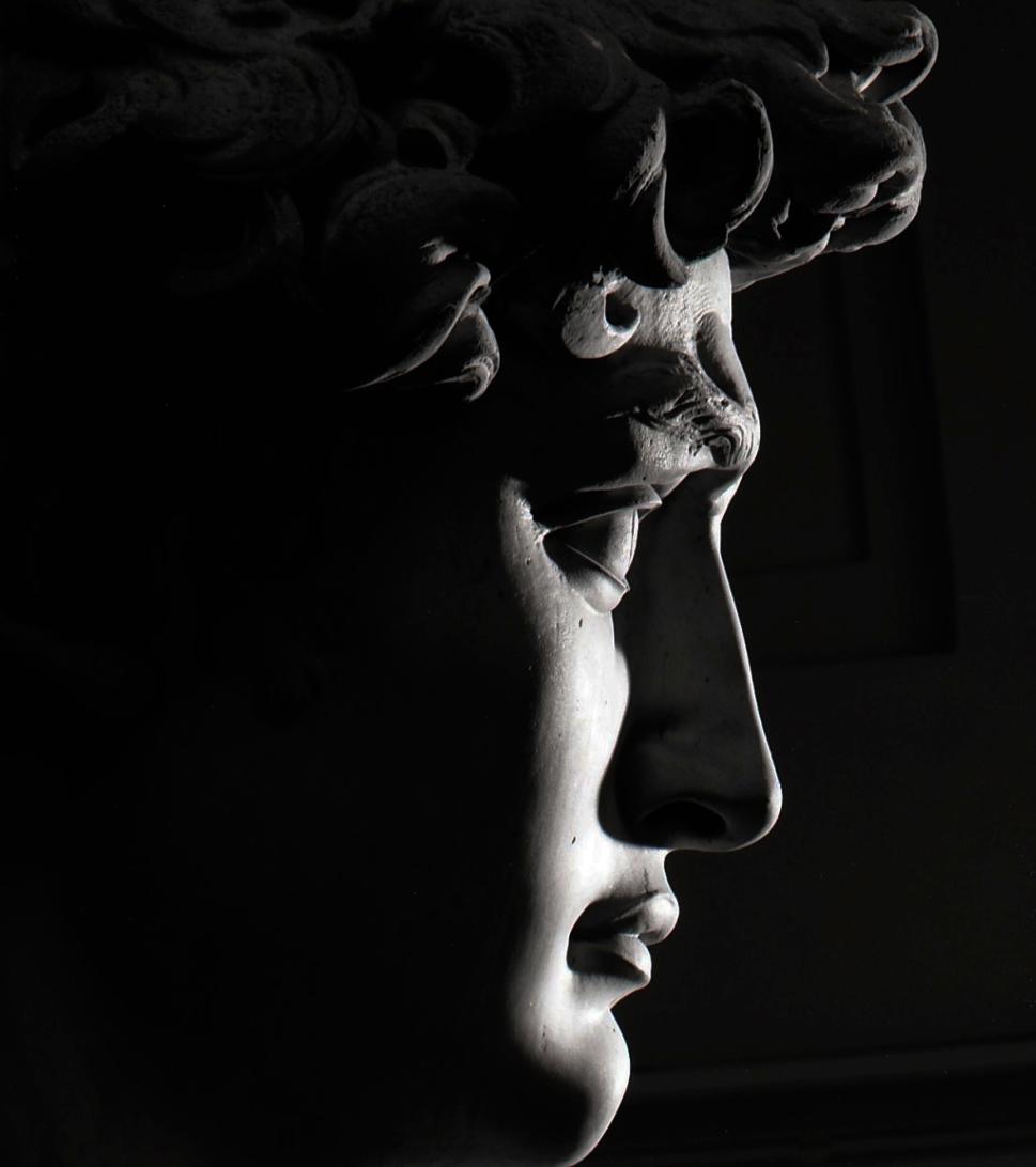 Michelangelo-Il-potere-dello-sguardo