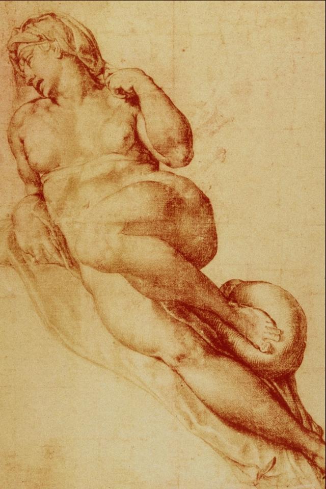 Studio_di_Nudo_1_-_Michelangelo_Buonarroti