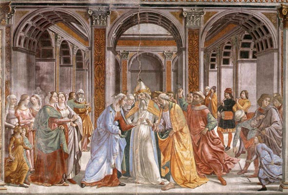 Cappella_tornabuoni,_04,_sposalizio_della_vergine