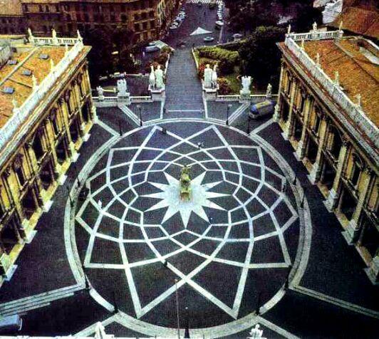 piazzacamp