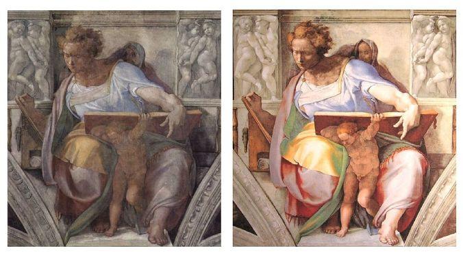 1024px-Sistine_Chapel_Daniel_beforandafter