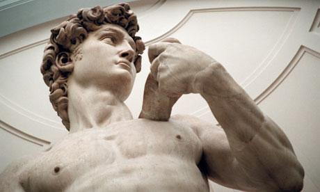 Michelangelos-David-in-Fl-007