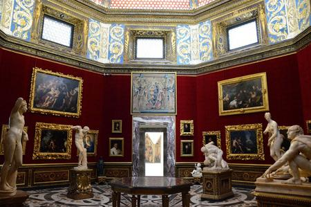 guida-alla-galleria-degli-uffizi_f390ec04e90d633da9211d95bfb1bfb3