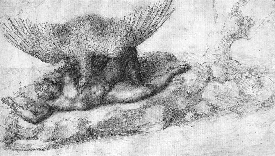 Michelangelo_Buonarroti_-_Tityus_-_WGA15503